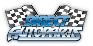 Direct Auto :: New, Used and Rebuilt Car and Truck Parts